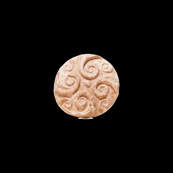 CleansingBit® mit rosa Tonerde, 65 g