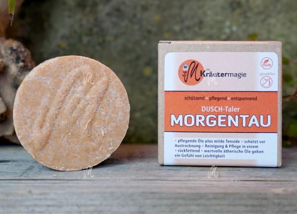 """Dusch-Taler """"Morgentau"""", 75 g"""