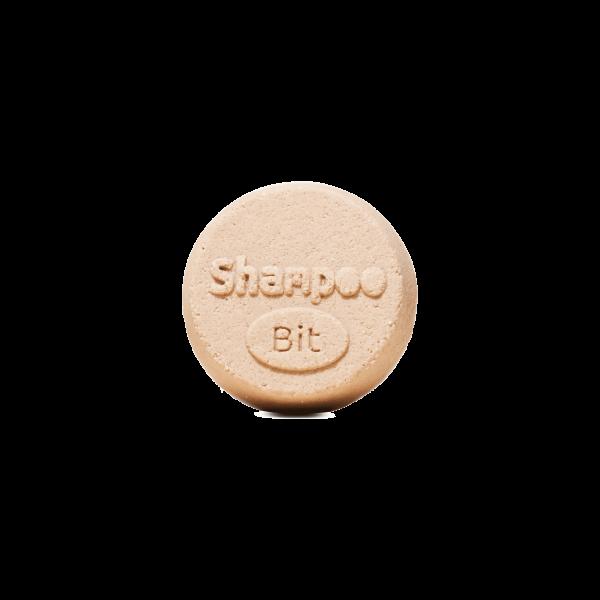 festes ShampooBit® Rose