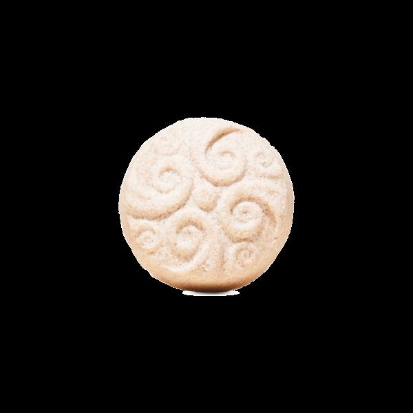 Fester Conditioner, allergenfrei, unverpackt, 60 g