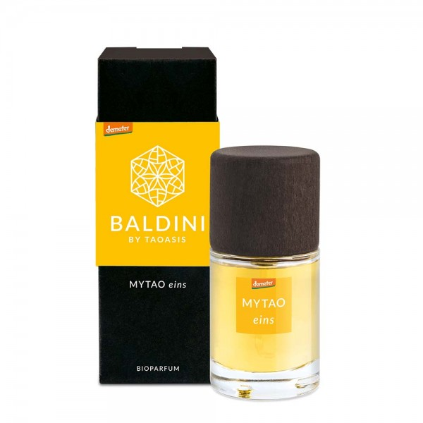 Naturparfum MYTAO eins, 15 ml