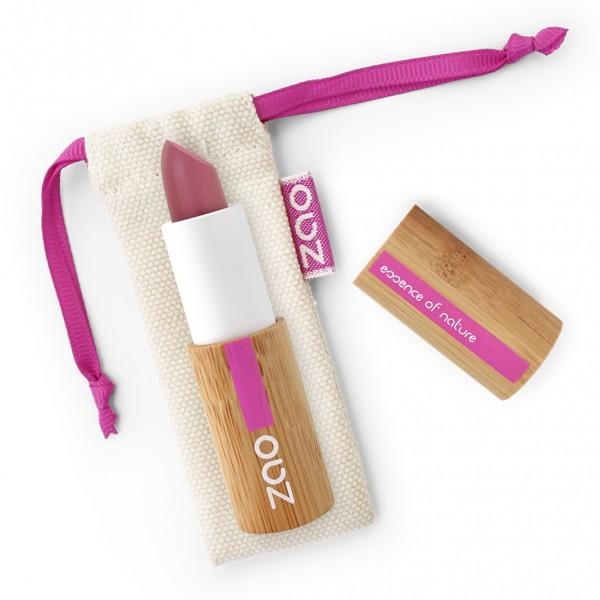 Zao Lippenstift Cocoon