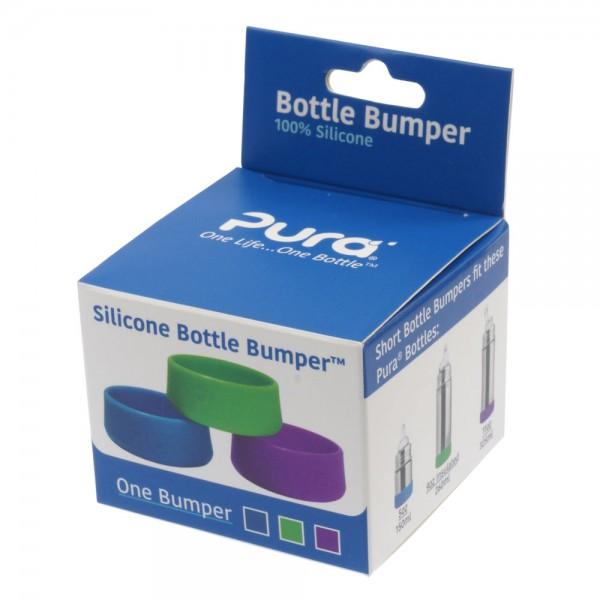 """Purakiki """"Bumper"""", Schutzkappe für Flaschenboden"""