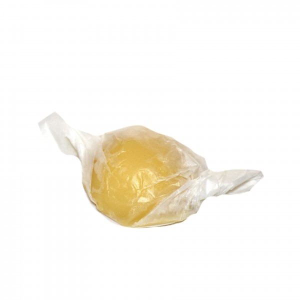 Lippenbalsam, 5 g