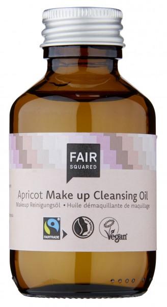 Make-up Entferner, 100 ml