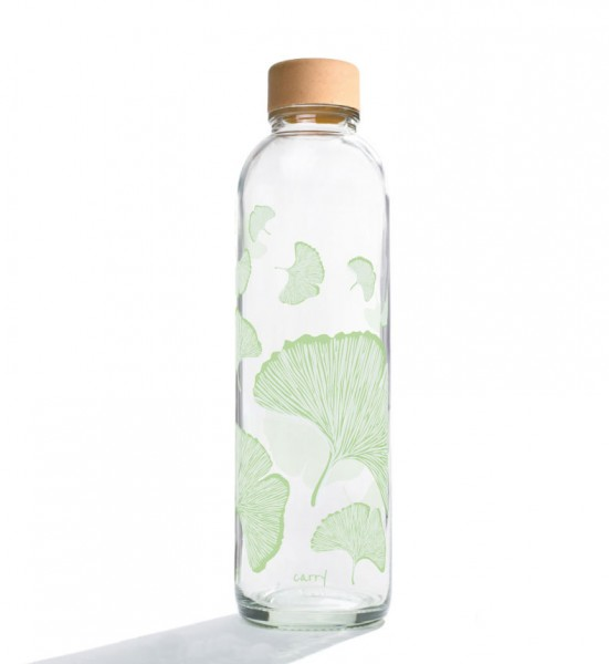 Carry Trinkflasche, 0,7l