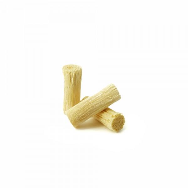 Miswak Wechselköpfchen für Swak-Zahnbürsten