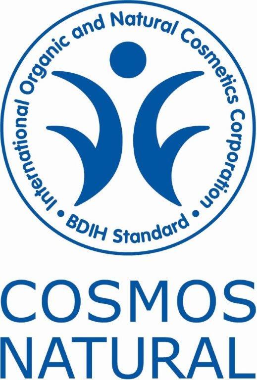 BDIH-COSMOS-NATURAL
