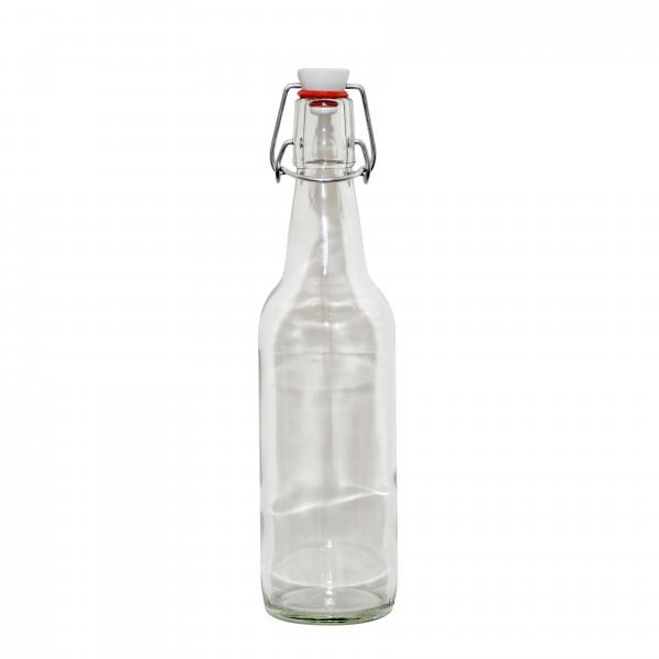 Bügelflasche, 500 ml