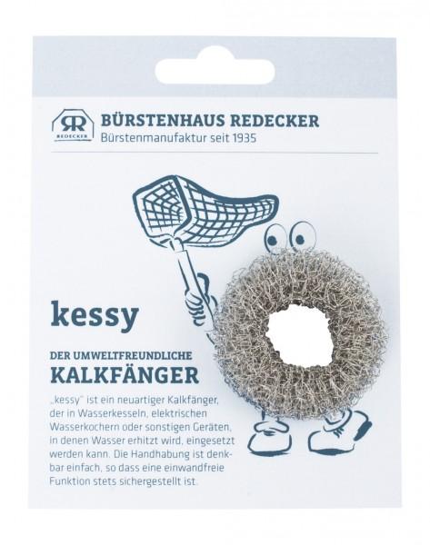 """Kalkfänger """"Kessy"""""""