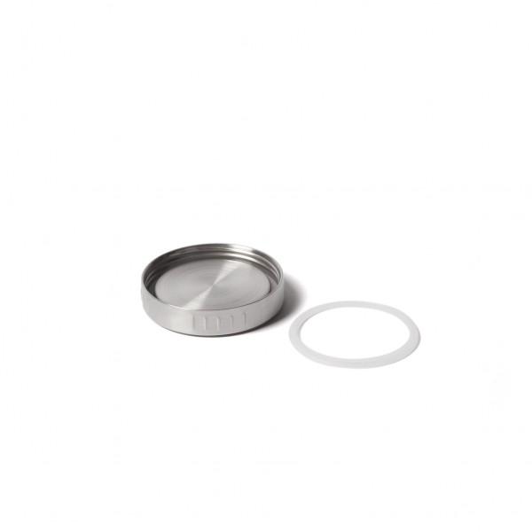 Ersatz-Silikonring für Isolierbehälter LI+