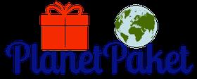 Planet Paket