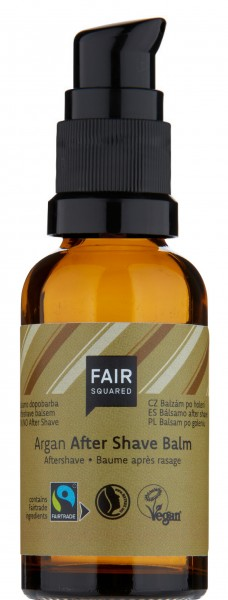 After Shave Balm, 30 ml