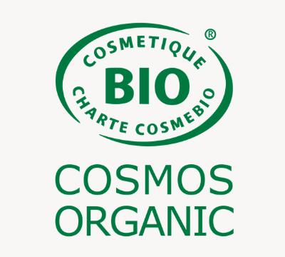 Csomebios-Cosmos-Organic