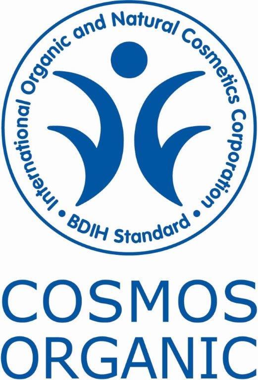 BDIH-COSMOS-ORGANIC