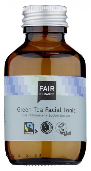 Gesichtswasser, 100 ml