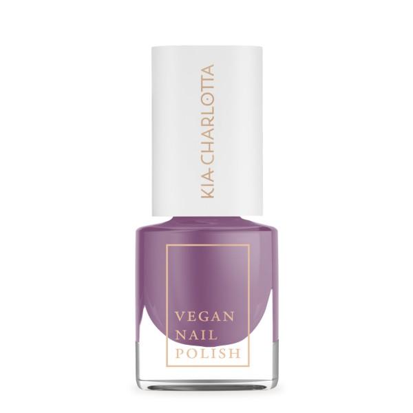 "Nagellack ""Hold my Hand"" - Zartes Lavendel"